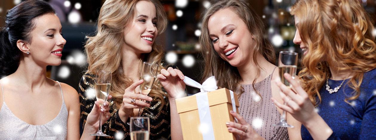 Geschenkgutscheine-Header
