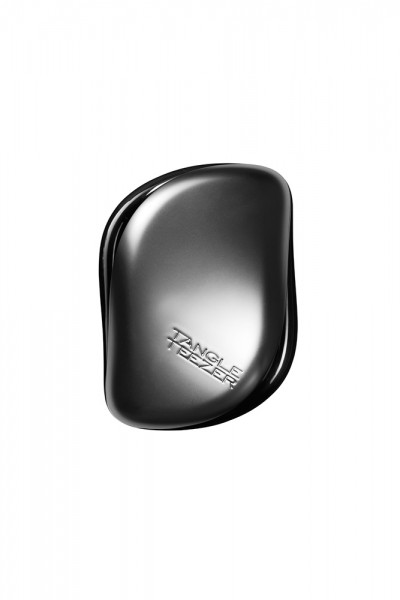 Tangle Teezer Compact Styler Groomer