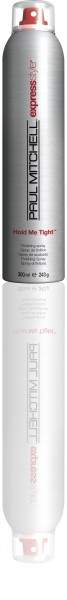 Paul Mitchell Hold Me Tight™ 300ml