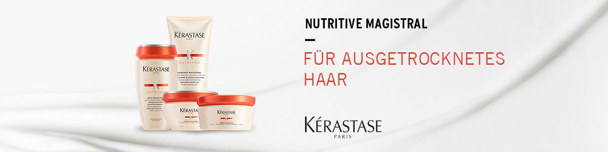 BANNER-NUTRITIVE-MAGISTRAL-pano