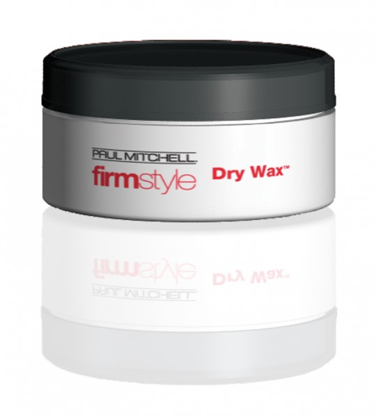 Paul Mitchell Dry Wax™ 50g