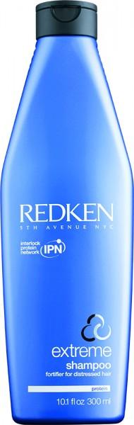 Redken Extreme Shampoo 300ml/1000ml