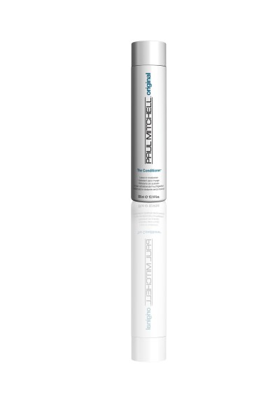 Paul Mitchell The Conditioner™ 300ml