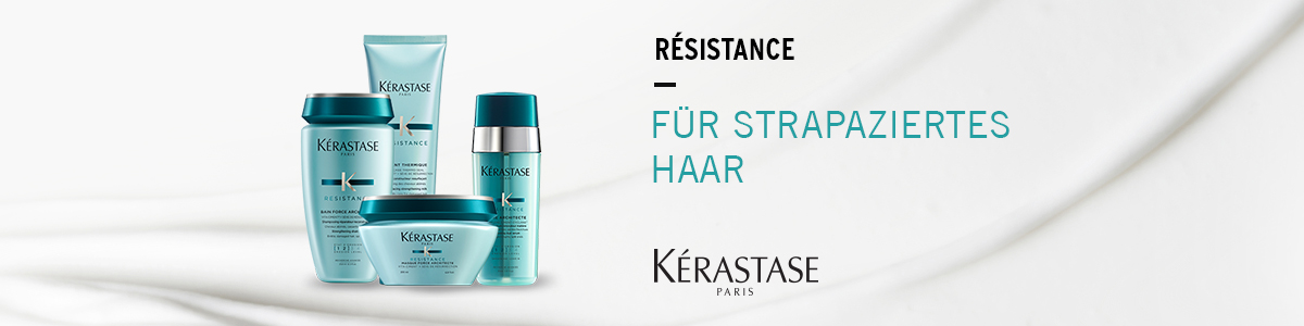 BANNER-Re-SISTANCE-FORCE-pano