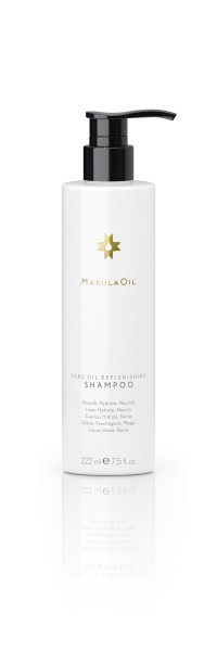 Paul Mitchell MarulaOil Rare Oil Replenishing Shampoo 222ml