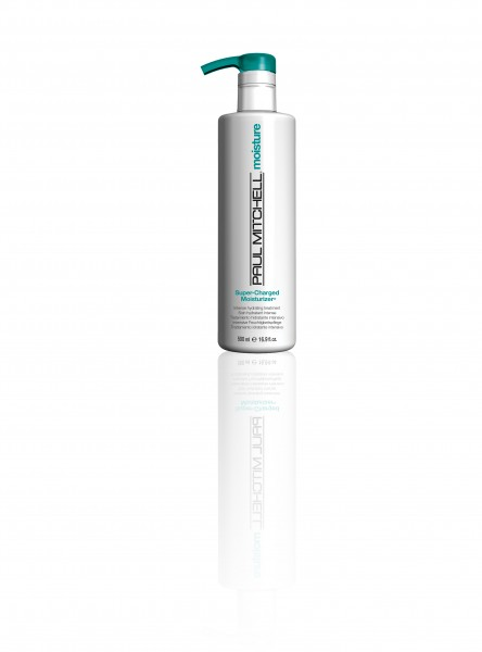 Paul Mitchell Super-Charged Moisturizer 500ml