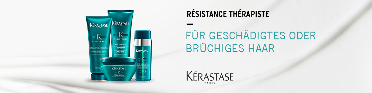 BANNER-Re-SISTANCE-THERAPISTE-pano