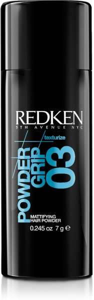 Redken Powder Grip 03 7Gramm