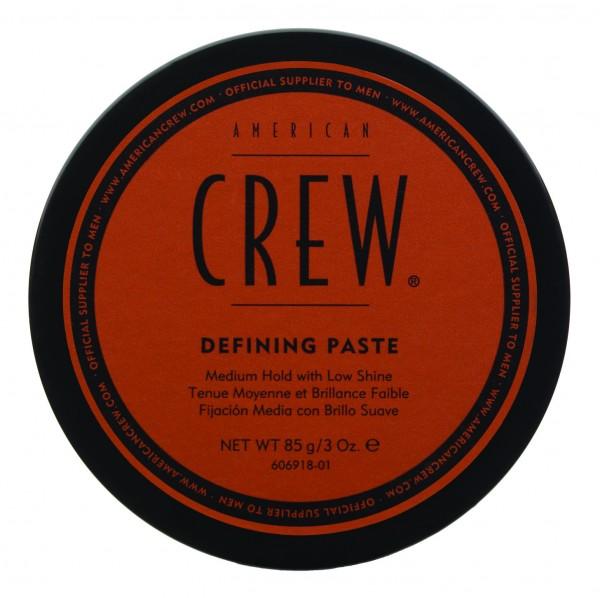 CREW CLASSIC DEFINING PASTE 85 g - DE
