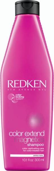 Redken Color Extend Magnetics Shampoo 300ml/1000ml