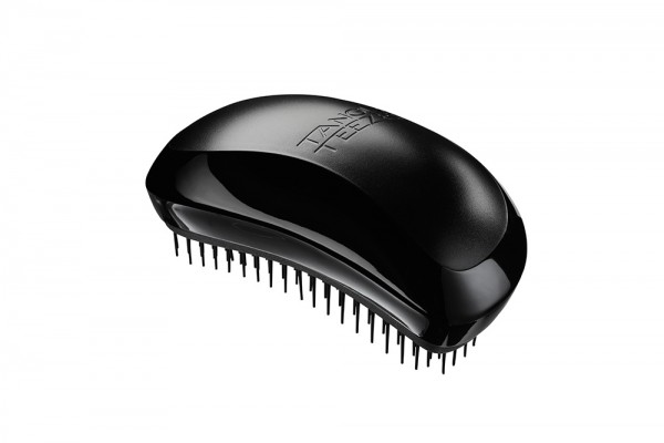 Tangle Teezer Salon Elite Panther Black (Schwarz)