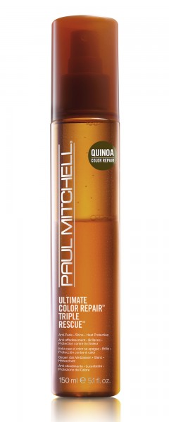 Paul Mitchell Ultimate Color Repair Triple Rescue™ 150ml
