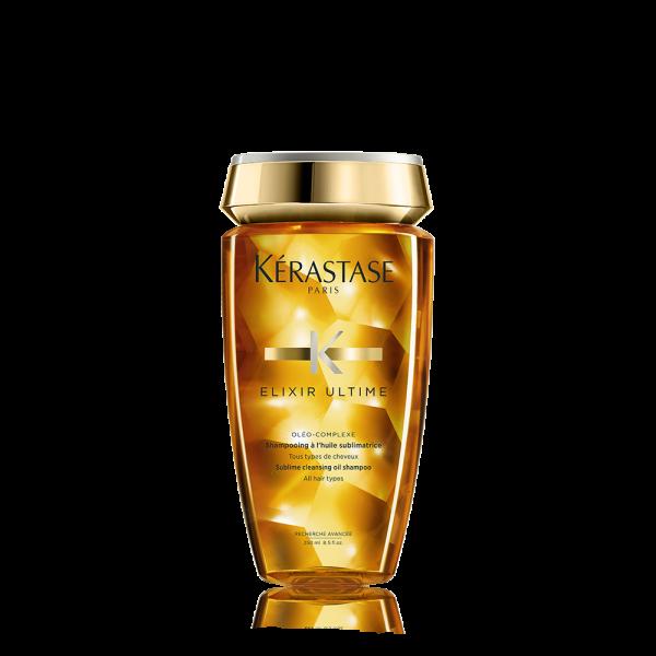 Kérastase Elixir Ultime Bain