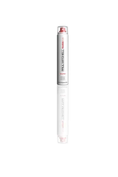 Paul Mitchell Spray Wax™ 125ml