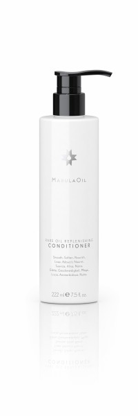 Paul Mitchell MarulaOil Rare Oil Replenishing Conditioner 222ml