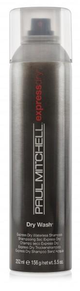Paul Mitchell Dry Wash 252ml