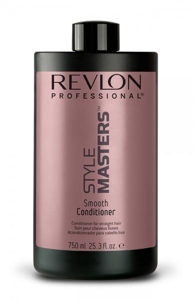 REVLON SM SMOOTH CONDITIONER 750 ml