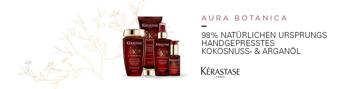 KER_E-Retail_Banner_AuraBotanica_1200x300px