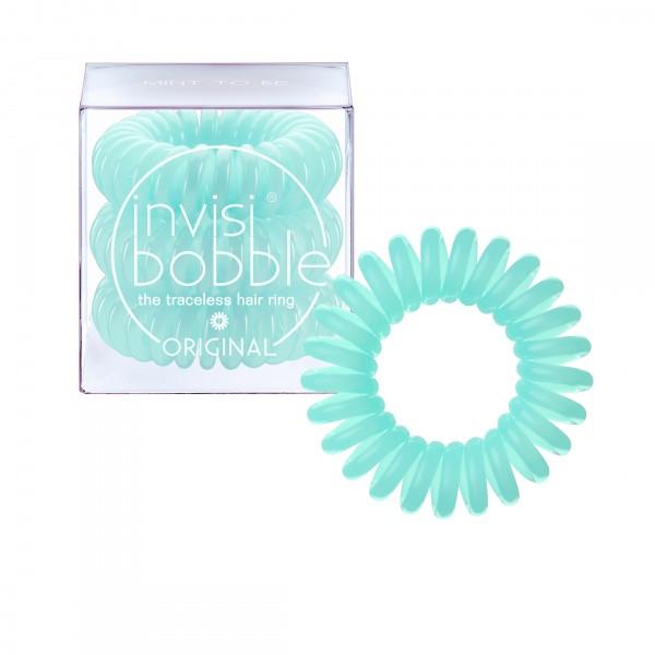 Invisibobble Original -Mint to Be