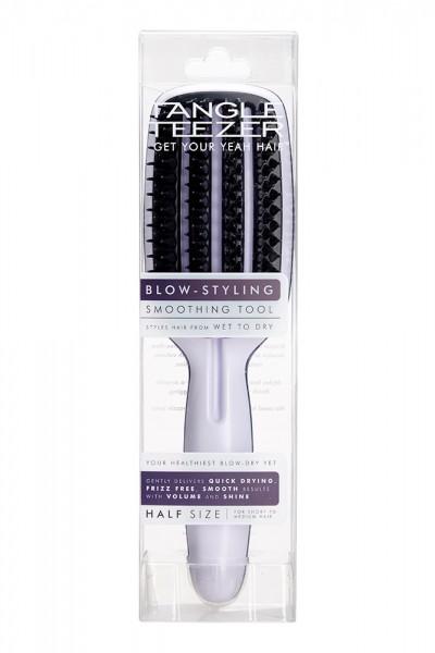 Tangle Teezer Blow Styling Half Paddle Hairbrush