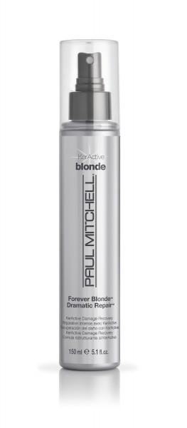 Paul Mitchell Forever Blonde Dramatic Repair™ 150ml