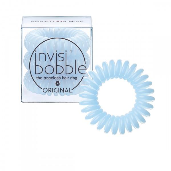 Invisibobble Original -Something Blue