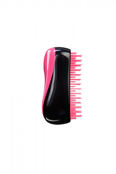 Tangle Teezer Compact Styler Pink Sizzle (PINK)