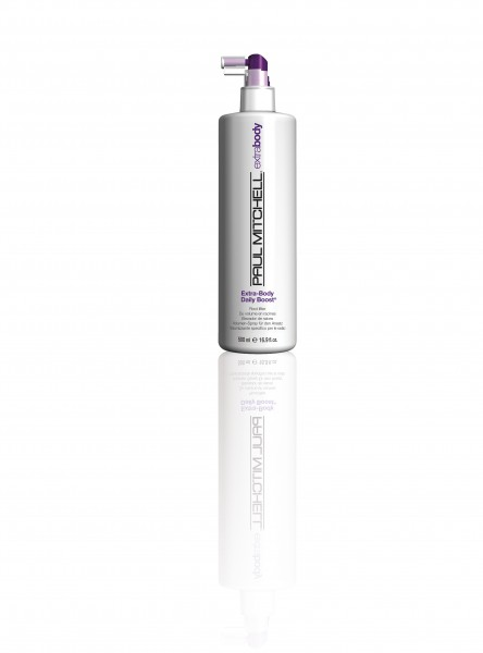 Paul Mitchell Extra-Body Daily Boost 500ml